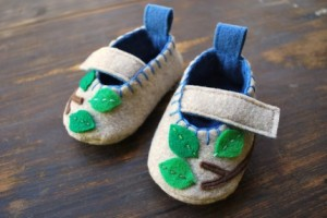 eco-baby-shoes