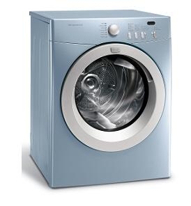 eco-friendly-dryers