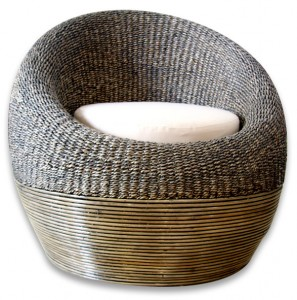 eco furniture chair