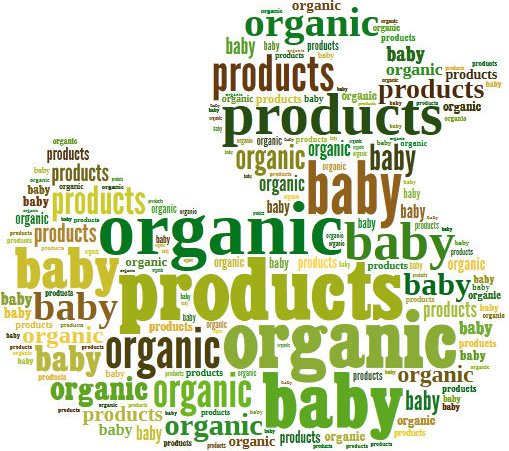 93852a881 Organic Baby Products